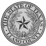 county seal 4
