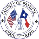 FayetteCountySeal