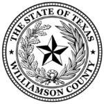 Williamson County Seal