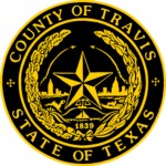travis_county_seal