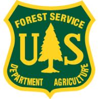 United States Forest Service Emblem