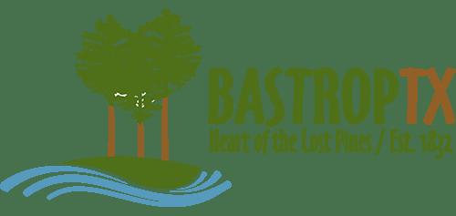 bastrop logo