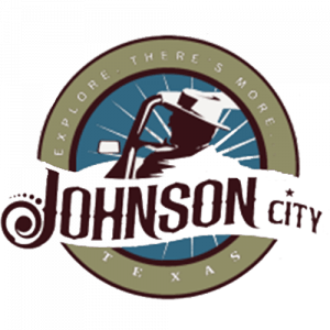johnson city logo