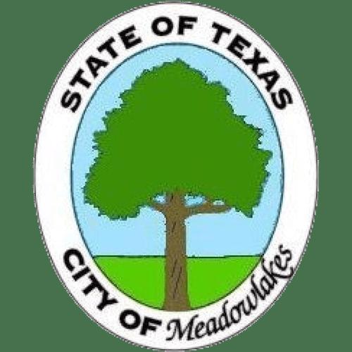 meadowlakes logo