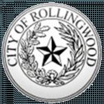 rollingwood logo