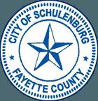 schulenburg logo