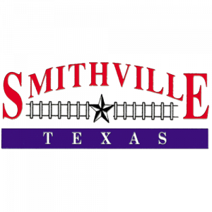 smithville logo