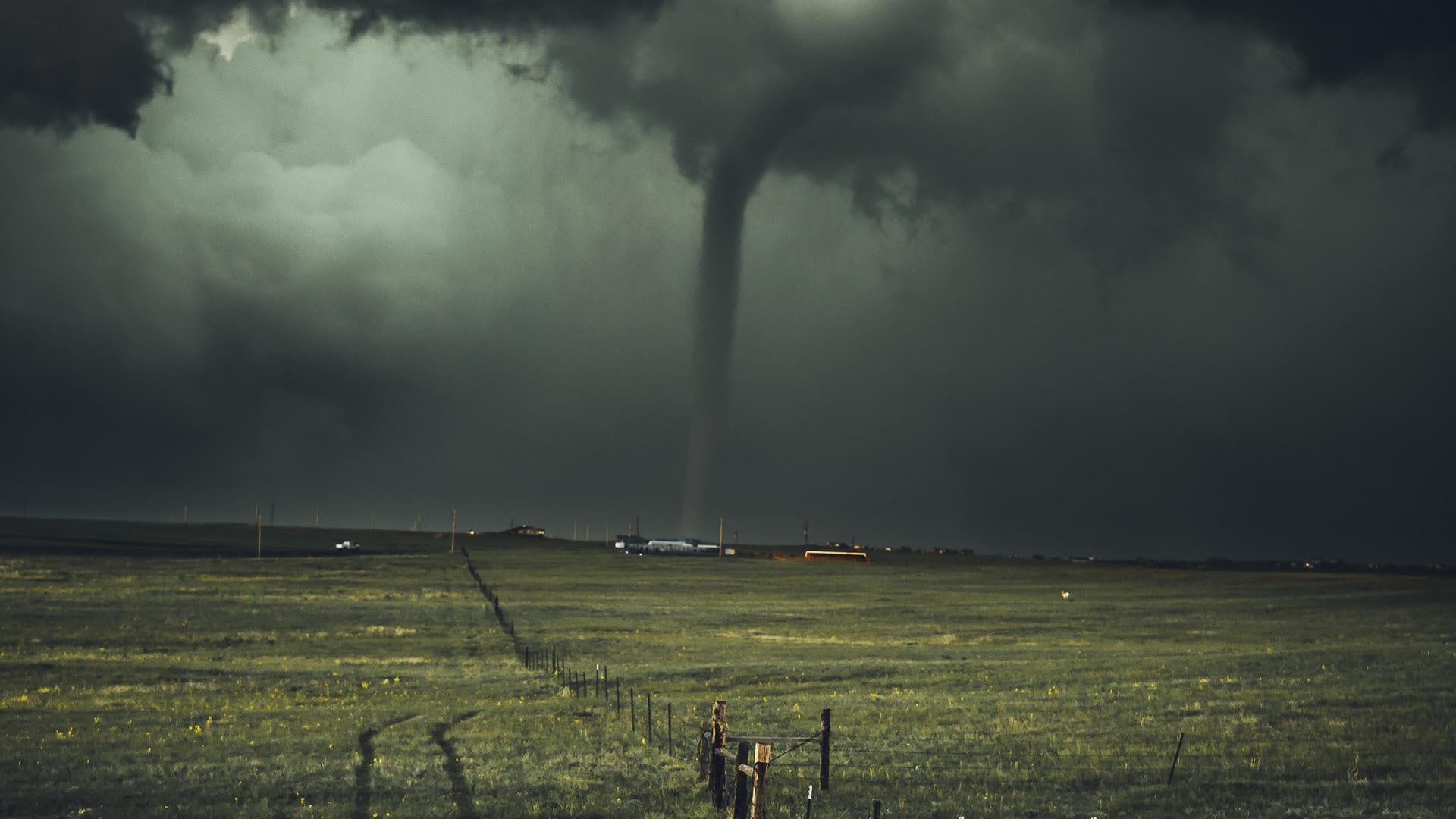 central texas tornado warning