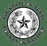 bastrop county logo