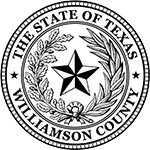 williamson county logo
