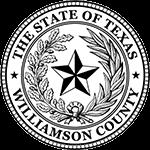 williamson county logo
